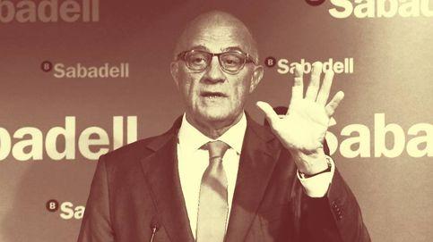 Sabadell prepara su salida de Ribera Salud para dejar el negocio hospitalario