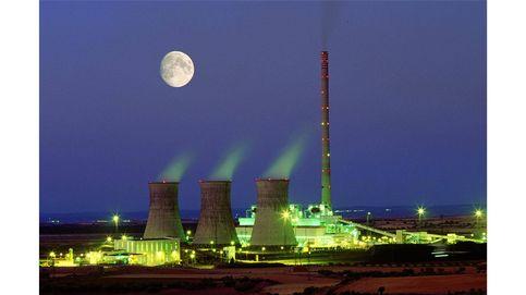 Endesa afronta un coste de 40o M por deshacerse de sus dos plantas de carbón