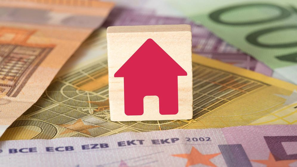 Foto: ¿Se puede subir el alquiler en una prórroga? (Foto: iStock)