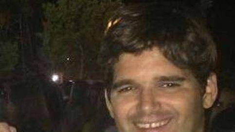 Confirman la muerte del español desaparecido tras 90 horas de angustia