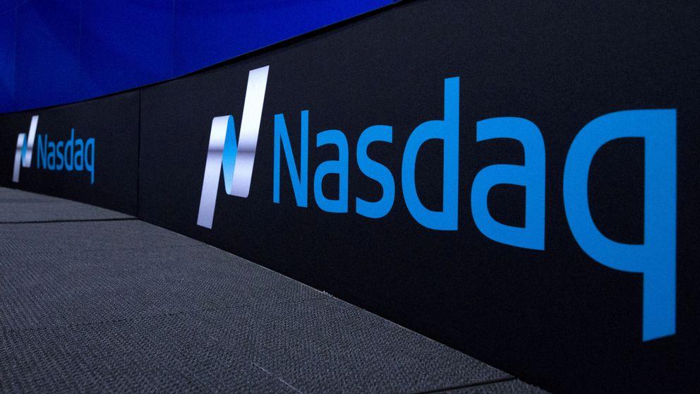 Netflix y Tesla, dos caras de la misma moneda del Nasdaq, dividen al mercado