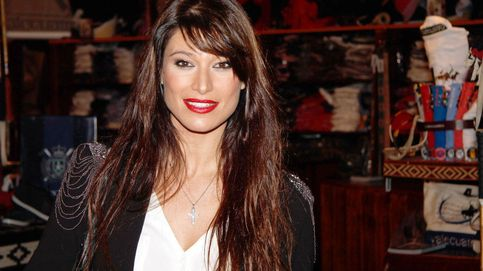 Sonia Ferrer anuncia su ruptura con Nacho Barroso
