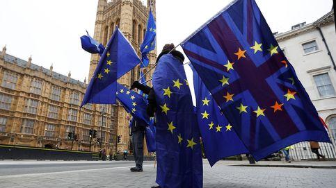 La española que ha abierto el camino para traer a UK a familiares de fuera de la UE