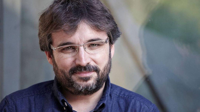 Jordi Évole: éxito en el amor, los negocios y otras curiosidades del que fue el Follonero