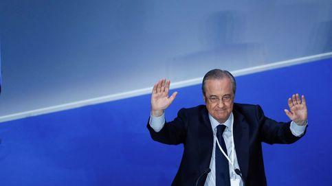 Real Madrid Gestión de Derechos SL, la empresa que tantas preguntas (y agravio) genera