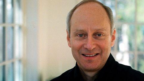 Michael J. Sandel, el filósofo que llena estadios: No podemos vivir sin identidades