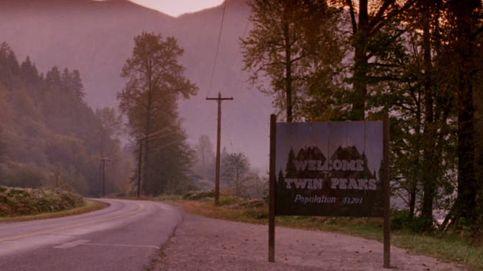 Movistar+ recupera la serie 'Twin Peaks', 25 años después de su estreno