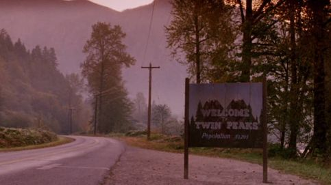 Showtime desvela la fecha de estreno de la nueva temporada de 'Twin Peaks'