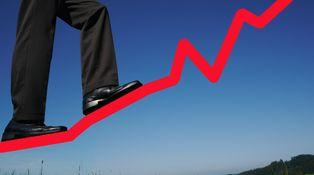 Los mercados y el optimismo