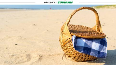 Higiene, neveras y otras claves para un pícnic seguro en el verano del coronavirus