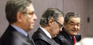 Post de Condenan al expresidente de Kutxabank Mario Fernández a seis meses de cárcel