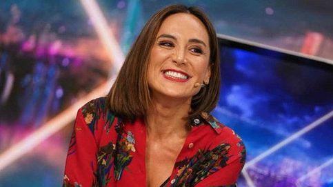 Tamara Falcó tiene el look 'low cost' que necesitas para Nochevieja
