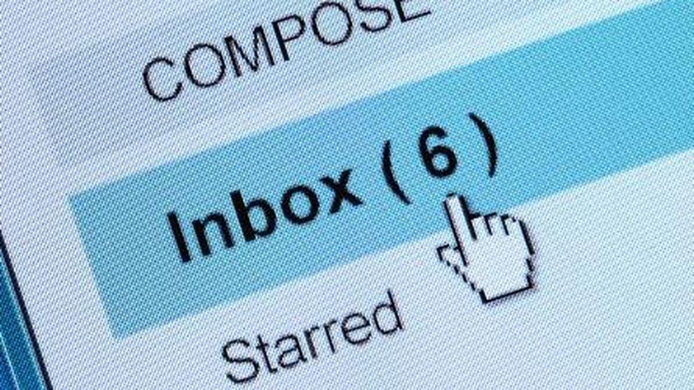 La regla OHIO, un modo transgresor de acabar con el caos del email