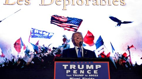 Trump frente a Clinton: mentiras, grandes mentiras y debates televisados