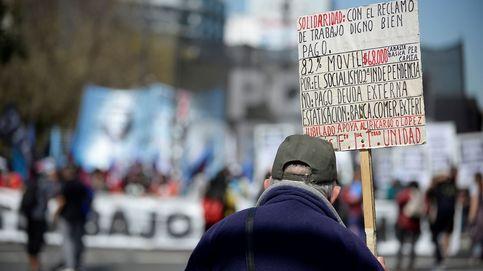La temeraria 'latinoamericanización' de la política española