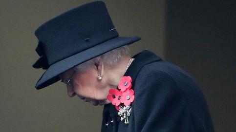 'The Crown' - Michael Fagan, el hombre que se coló en la habitación de Isabel II: así fue