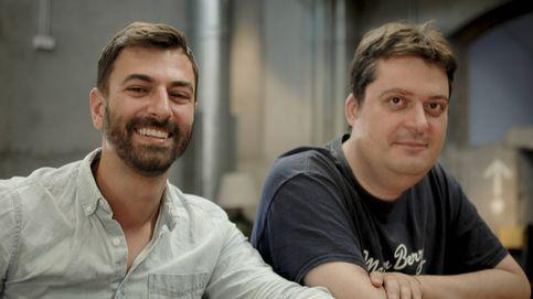 Resuelto 'El Gran Secuestro': Modesto García y Manuel Bartual vuelen a firmar juntos