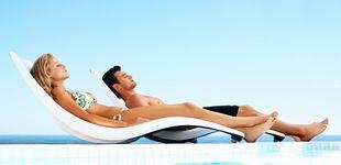 Post de Beneficios de tomar el sol (con moderación): puedes evitar estas enfermedades