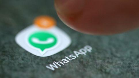 Ya puedes evitar que espíen tus WhatsApps: cómo protegerlos con tu cara o tu huella