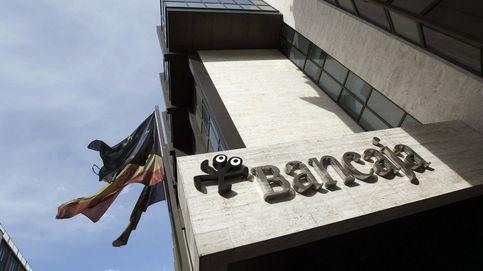 La Audiencia abre una macrocausa por Bancaja en pleno juicio de Bankia