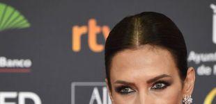 Post de Las joyas de Gina Lollobrigida y un vestido de Sara Montiel se cuelan en los Premios Goya