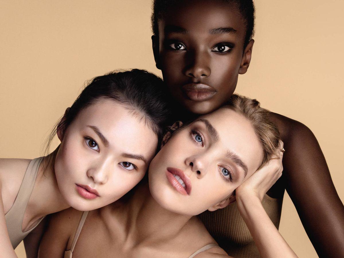 Foto: No renuncies a todos los beneficios que te puede ofrecer un fondo de maquillaje. (Cortesía de Guerlain)