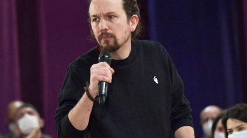 CCOO denuncia el ninguneo de los 'Telediarios' a Pablo Iglesias