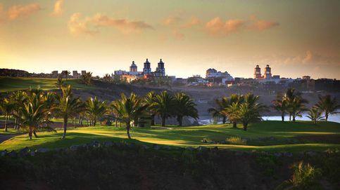 Los mejores planes que puedes hacer en Gran Canaria