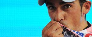 El 'caso Contador' obliga a la AMA a plantearse un cambió en el reglamento antidopaje