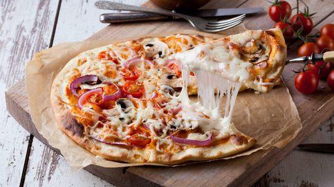 Así es como puedes hacer que la comida rápida sea (un poco) más saludable