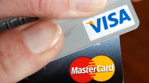 Admitida la primera demanda colectiva por opacidad en las tarjetas 'revolving'