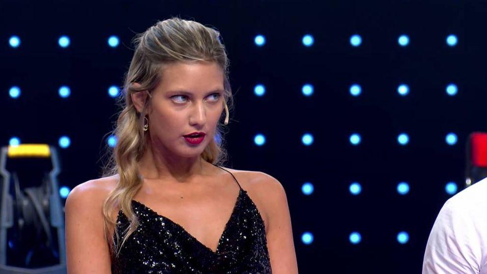 El increíble fallo de esta concursante en un programa de la televisión argentina