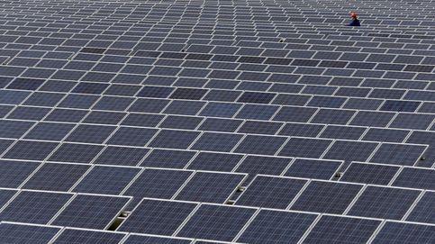 Revolcón a Isolux en el primer laudo de renovables: pagará 1,3 millones en costas