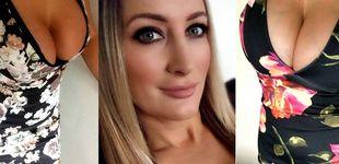Post de Esta atractiva mujer madura ha desatado la polémica en eBay por sus fotografías
