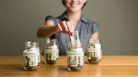 ¿Cómo gasta un joven de 23 años su salario de 150.000?