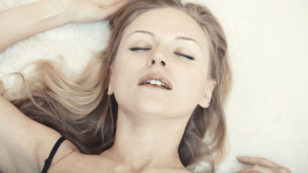 Cómo tener un orgasmo mientras duermes si eres mujer (a voluntad)