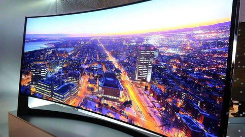 Precio, tecnología y diseño: todo lo que debes saber antes de comprar una tele
