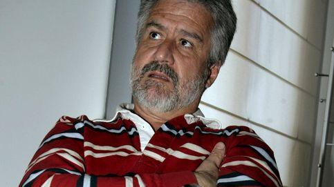 Manuel Marín, una vida en imágenes