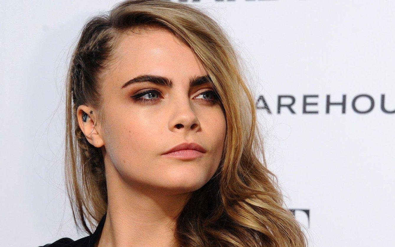 Foto: Contouring para cejas: la última obsesión de maquillaje en Instagram