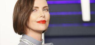 Post de El make up de Charlize Theron en los Oscar, en tres pasos para hacer en casa