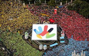 La renuncia de Brasil a los Juegos y el imposible sueño de Madrid
