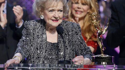 La receta para la eterna juventud de la Chica de Oro que acaba de cumplir 96