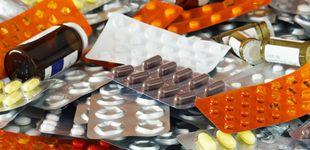 Post de Sanidad retira del mercado más de mil medicamentos al año
