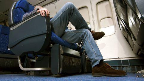 Este es el peor asiento que te puede tocar en un avión, y así puedes evitarlo
