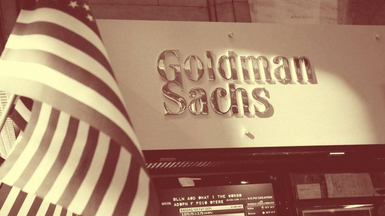 Goldman Sachs exprime las VPO compradas al PP para evitar impuestos