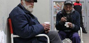 Post de Refugiados en el estadio del River: cuando el fútbol sustituye al Estado en Argentina