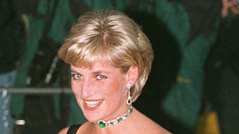 Las 7 veces que Lady Di se convirtió en influencer (sin saberlo)