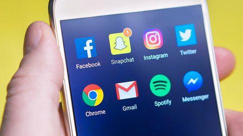 Cómo gestionar bien las notificaciones de tu móvil para vivir tranquilo sin perderte nada