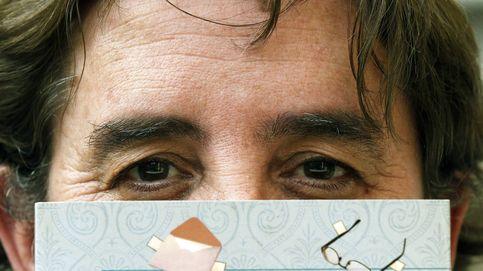 García Montero: PSOE, IU y Podemos tendremos que sentarnos a hablar