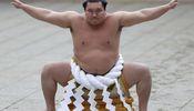 Noticia de Yokozuna Hakuho, el mongol que ha puesto patas arriba el deporte más sagrado de Japón